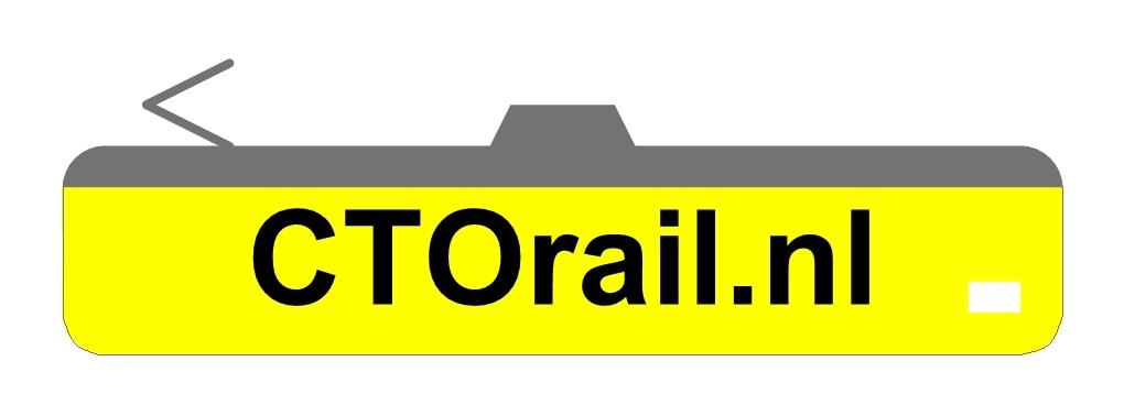 CTOrail-logo